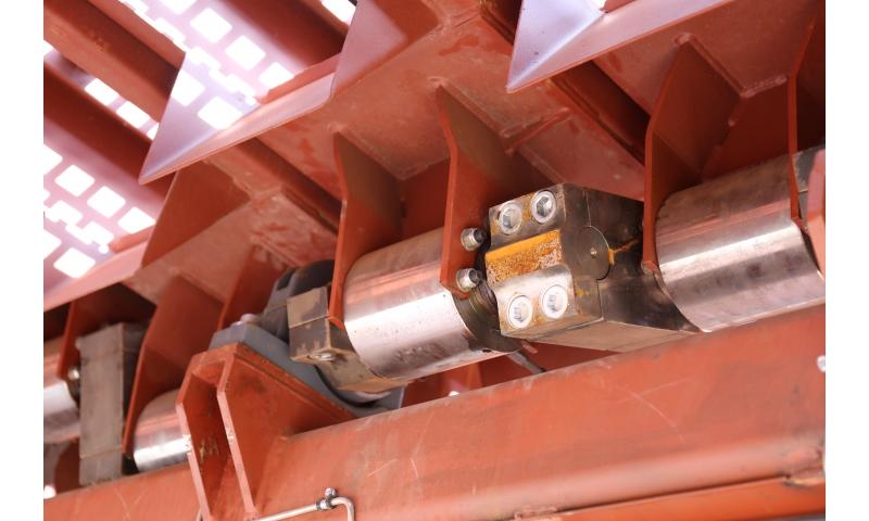 img-2126